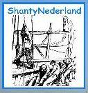 afbeelding ShantyNederland